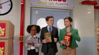 Haribo TV Spot, 'Happy Cola' - Thumbnail 1