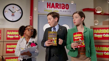 Haribo TV Spot, 'Happy Cola' - Thumbnail 2