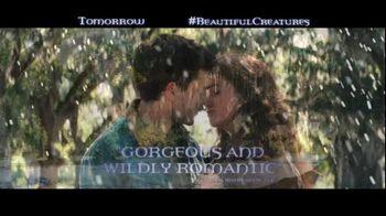 Beautiful Creatures - Alternate Trailer 18