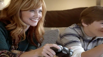 CLR Bath & Kitchen TV Spot, 'Video Games' - Thumbnail 9