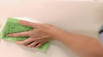 CLR Bath & Kitchen TV Spot, 'Video Games' - Thumbnail 2