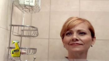 CLR Bath & Kitchen TV Spot, 'Video Games' - Thumbnail 7