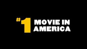 Identity Thief - Alternate Trailer 16