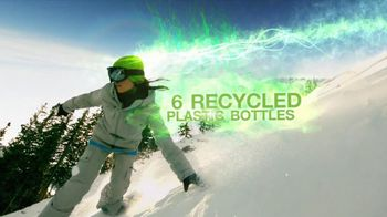 Repreve TV Spot, 'Impact' Feat. Elena Hight, Song by Kid Runner - 5 commercial airings