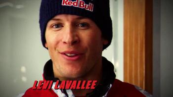 Loctite 243 Threadlocker TV Spot Featuring Levi Lavallee - Thumbnail 2