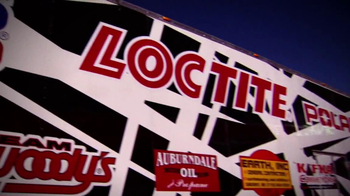 Loctite 243 Threadlocker TV Spot Featuring Levi Lavallee - Thumbnail 6
