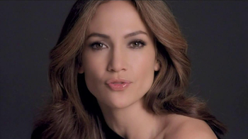 L'Oreal True Match TV Spot, 'Unique Story' Featuring Jennifer Lopez - 1616 commercial airings