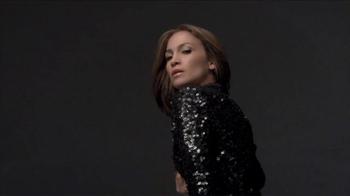 L'Oreal True Match TV Spot, 'Unique Story' Featuring Jennifer Lopez - Thumbnail 2