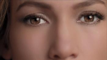 L'Oreal True Match TV Spot, 'Unique Story' Featuring Jennifer Lopez - Thumbnail 4