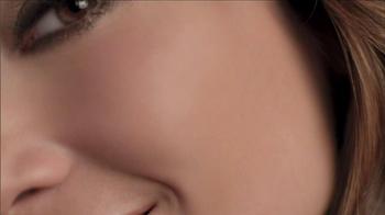 L'Oreal True Match TV Spot, 'Unique Story' Featuring Jennifer Lopez - Thumbnail 6