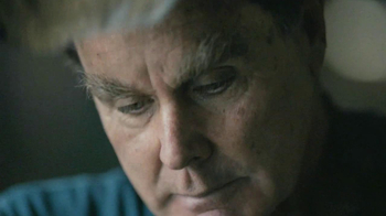 2014 Jeep Grand Cherokee TV Spot, 'Every Inch' Featuring Al Pacino - Thumbnail 5