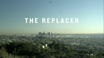 Call of Duty Black Ops II Revolution TV Spot 'The Replacer' - Thumbnail 1
