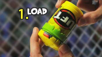 Trash Pack TV Spot, 'Ultimate Fighting Trashies' - Thumbnail 5
