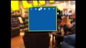 La-Z-Boy Inventory Overstock Sell-Off TV Spot, 'Final Week' - Thumbnail 2