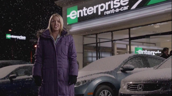 Enterprise TV Spot, 'Hockey Fans' Song by Rusted Root - Thumbnail 8