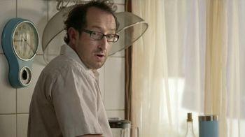 Hunt's Manwich Sloppy Joe Sauce TV Spot, 'Can Opener'