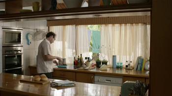 Hunt's Manwich Sloppy Joe Sauce TV Spot, 'Can Opener' - Thumbnail 1