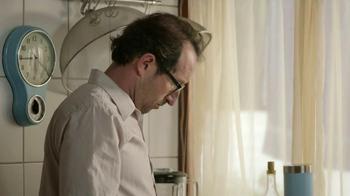 Hunt's Manwich Sloppy Joe Sauce TV Spot, 'Can Opener' - Thumbnail 2