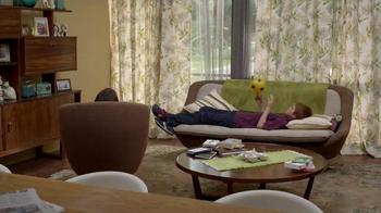 Hunt's Manwich Sloppy Joe Sauce TV Spot, 'Can Opener' - Thumbnail 3