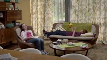 Hunt's Manwich Sloppy Joe Sauce TV Spot, 'Can Opener' - Thumbnail 4