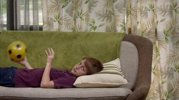Hunt's Manwich Sloppy Joe Sauce TV Spot, 'Can Opener' - Thumbnail 5