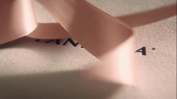 Pandora Valentine's Day Bracelet TV Spot,  Song by April McLean - Thumbnail 1