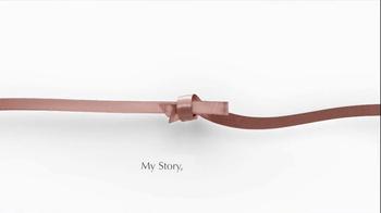 Pandora Valentine's Day Bracelet TV Spot,  Song by April McLean - Thumbnail 8