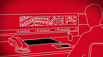 Mitsubishi Electric TV Spot, 'Out-of-Sight Ingenuity' - Thumbnail 4