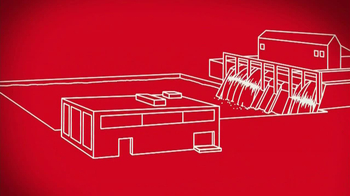 Mitsubishi Electric TV Spot, 'Out-of-Sight Ingenuity' - Thumbnail 6