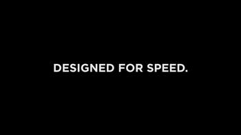 Skechers Super Bowl 2013 Teaser, 'Man vs. Cheetah' - Thumbnail 8