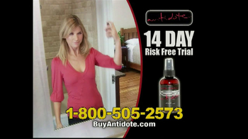 Antidote TV Spot - Thumbnail 7