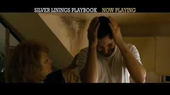 Silver Linings Playbook - Alternate Trailer 36