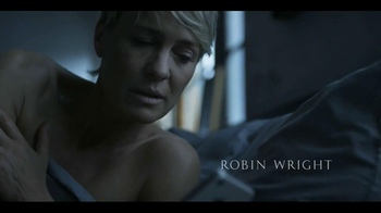 Netflix TV Spot, 'House of Cards' - Thumbnail 4