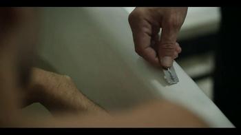 Netflix TV Spot, 'House of Cards' - Thumbnail 5