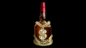 Maker's Mark TV Spot, 'Not Hip-Hop, Heavy Metal, Techno' - 186 commercial airings