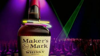 Maker's Mark TV Spot, 'Not Hip-Hop, Heavy Metal, Techno' - Thumbnail 3