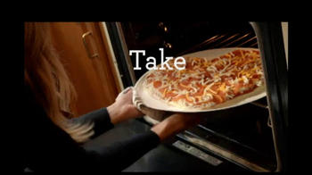 Papa Murphy's The Heartbaker Pizza TV Spot - Thumbnail 6