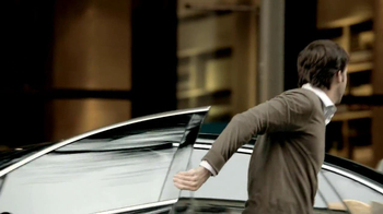 Buick Verano Turbo TV Spot, 'Coffee Bar' - Thumbnail 3