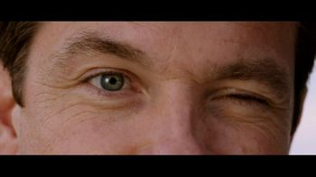 Identity Thief - Alternate Trailer 17