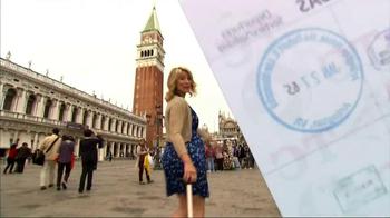 Travel Channel's Trip of a Lifetime TV Spot  - Thumbnail 5