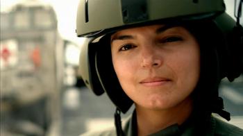 U.S. Navy TV Spot, 'America's Navy' - Thumbnail 2