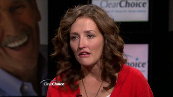 ClearChoice TV Spot, 'An End to Chronic Dental Problems' - Thumbnail 3