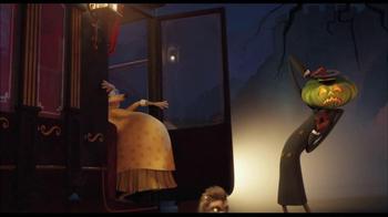 XFINITY On Demand TV Spot, 'Hotel Transylvania' - Thumbnail 5