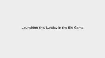 Kia Sorento Super Bowl 2013 Teaser, 'Space Babies'  - Thumbnail 10