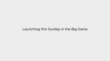 Kia Sorento Super Bowl 2013 Teaser, 'Space Babies'  - Thumbnail 9