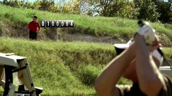 Adams Golf TV Spot, 'Easy Million' - Thumbnail 9