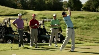 Adams Golf TV Spot, 'Easy Million' - Thumbnail 2