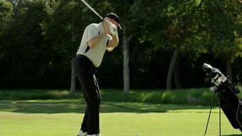 Adams Golf TV Spot, 'Easy Million' - Thumbnail 3