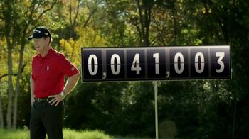 Adams Golf TV Spot, 'Easy Million'