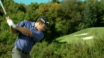 Adams Golf TV Spot, 'Easy Million' - Thumbnail 5